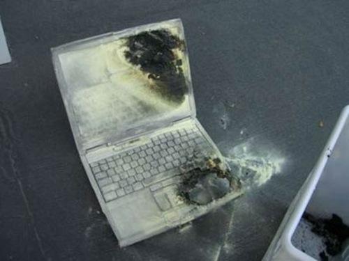laptopexplodindo