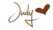 judy-white