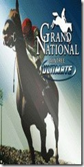 01_grand_national_aintree_ultimate