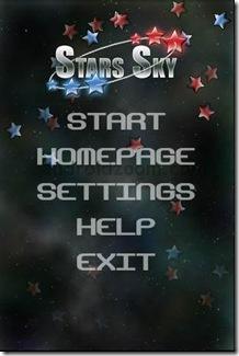 stars-sky-061-1