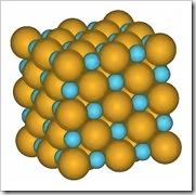 NaCl -Sodium-chloride
