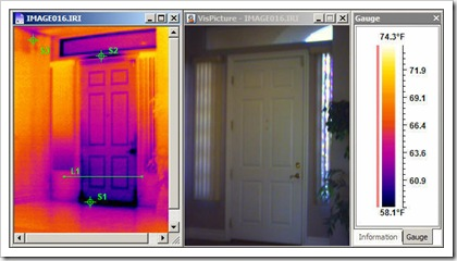 RAZ_Energy_audit_Thermography_and_CCD_analysis_image