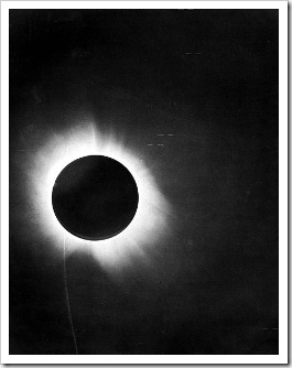 eddington_einstein-1919_eclipse