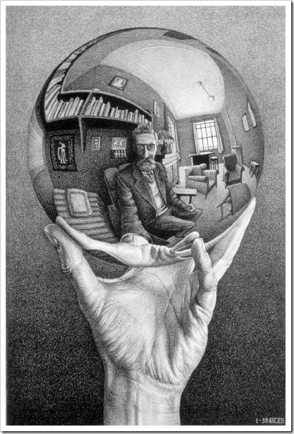 Hand_with_Reflecting_Sphere_Escher