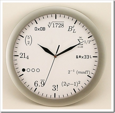 clock_math