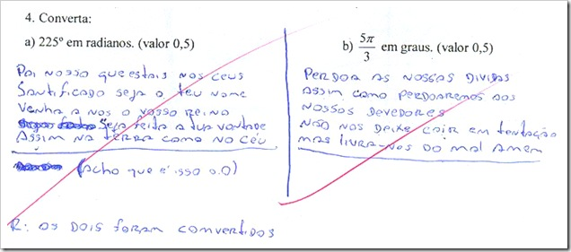 fun_exam_math.01
