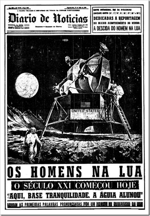 DN-1969 apollo11 moon