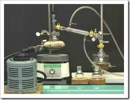 distillation-i_final_2-220k%5B(003749)17-10-35%5D[1]