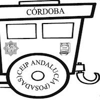 DÍA DE ANDALUCÍA 052.jpg