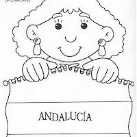 DÍA DE ANDALUCÍA 028.jpg