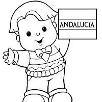 DÍA DE ANDALUCÍA 031.jpg