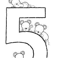 cinco.jpg