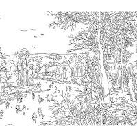 pieter-bruegel-107.jpg