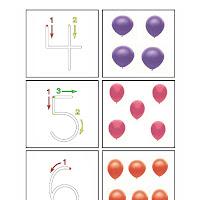 Balloon nmmbers 4-6.jpg