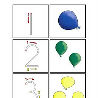 Balloon Numvers1-3.jpg
