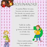 Adivinanzas-1