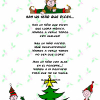 Poesía Navidad-10