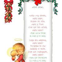 Poesía Navidad-14