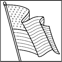 COVER_UP_FLAG_BW.jpg