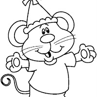 BIRTHDAY_MOUSE_BW.jpg