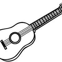INSTRUMENTOS MUSICALES-6.JPG