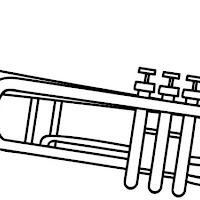 INSTRUMENTOS MUSICALES-13.JPG