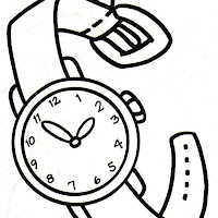 reloj.jpg