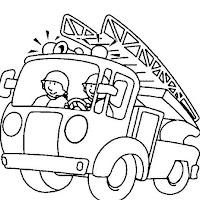 dibujos-bomberos_gif.jpg
