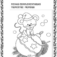 PORTADA TRIMESTRE 1 INFANTIL.jpg