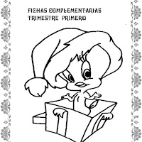 PORTADA TRIMESTRE 1 INFANTIL002.jpg
