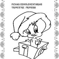 PORTADA TRIMESTRE 1º INFANTIL002.jpg