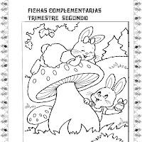 PORTADA TRIMESTRE 2º INFANTIL001.jpg