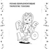 PORTADA TRIMESTRE 3º INFANTIL 001.jpg