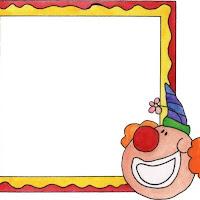 FR Clown Corner.jpg