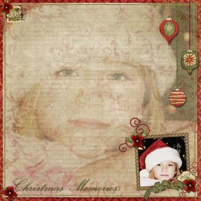 ChristmasMemoriesjpg500x500-hutchie