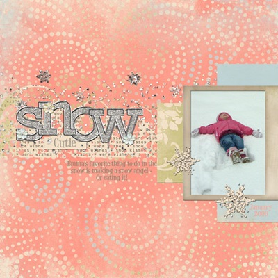 snow-cutie-web-amandar