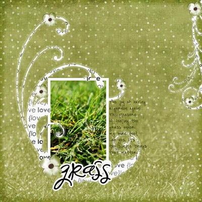 garden17-maz