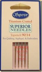 needletopstitch90