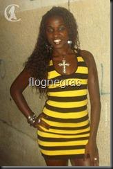 Lindas (6)