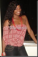 Lindas (98)