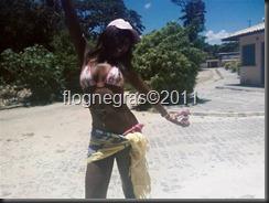 Ivone Lima (12)