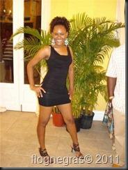 african girls (32)