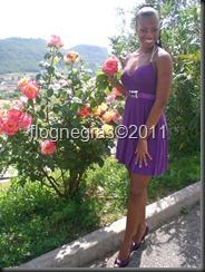 ana célia (42)