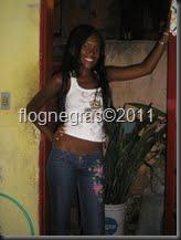 Ivone Lima (19)