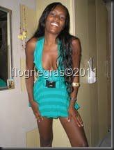 Ivone Lima (27)