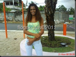Adriana Felzemburgh (3)