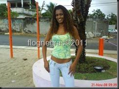 Adriana Felzemburgh (2)