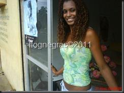 Adriana Felzemburgh (6)