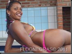 dilicia (29)