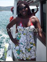 dilicia (33)